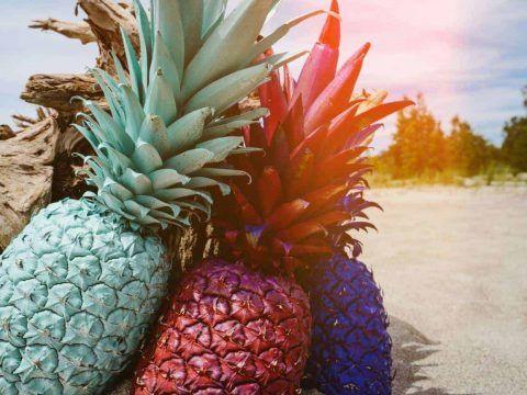 The Most Romantic Honeymoon Resorts in Barbados