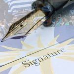 Petition: Macedonian Issue & Prespes Agreement