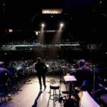 New York – Dalaras & Tzouganakis -The songs of our life February 2 2020