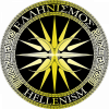 Profile picture of Hellenism Organization